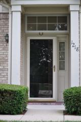 1218 Georgetown Way, Vernon Hills, IL 60061