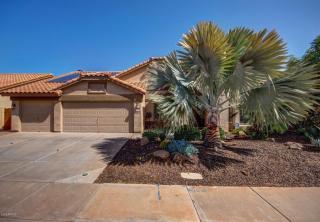 10918 W Cottonwood Ln, Avondale, AZ 85392