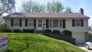 2914 Cheyenne Circle, North Kansas City MO
