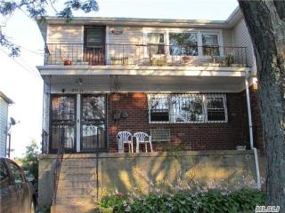 25314 Craft Ave, Queens, NY 11422