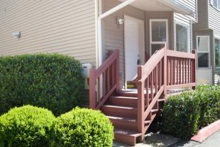 13706 26th Place West #16, Lynnwood WA
