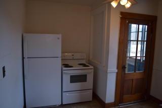 29 Woodruff St #3, Saranac Lake, NY 12983