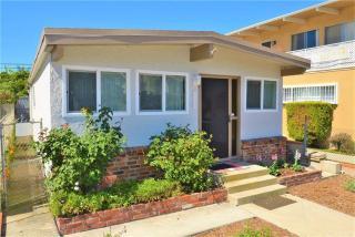 5325 Inglewood Boulevard, Culver City CA
