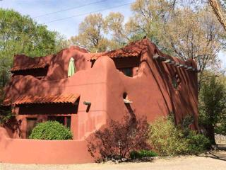 318 Burch Street #W3, Taos NM