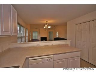 2205 Locksley Woods Dr #E, Greenville, NC 27858