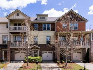 1372 Heights Park Drive Southeast, Atlanta GA