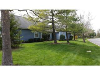 19 Andrew Johnson Drive, Monroe Township NJ