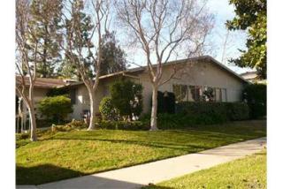 523 Calle Aragon #D, Laguna Woods CA