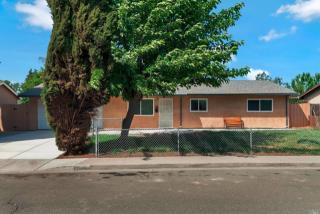 208 Maple Street, Suisun City CA