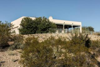 4995 North Desert Tortoise Place, Tucson AZ