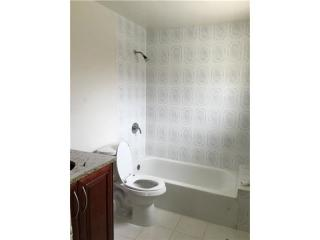 6942 SW 148th Ave, Miami, FL 33193
