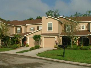 15141 Piping Plover Court #104, North Fort Myers FL
