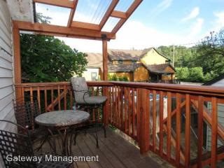 2005 Smith Flat Rd, Placerville, CA 95667