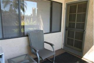 301 North Ford Avenue #202, Fullerton CA