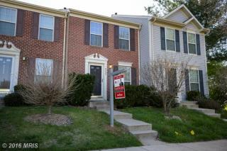 9247 Christo Court, Owings Mills MD