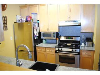 43 Chestnut St #209, New Haven, CT 06511