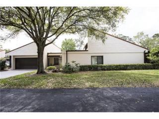 205 Granada Court North, Plant City FL