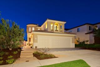 5216 Great Meadow Drive, San Diego CA