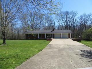 3620 Flemingsburg Rd, Morehead, KY 40351