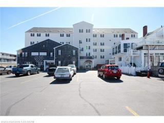 39 West Grand Avenue #350, Old Orchard Beach ME
