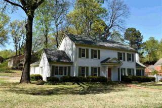 2335 Hickory Crest Drive, Memphis TN