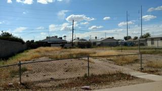 1010 South 2nd Avenue #19, Phoenix AZ