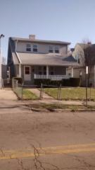 823 W Fairview Ave, Dayton, OH 45406