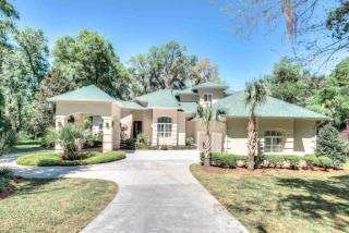 3305 Charleston Road, Tallahassee FL