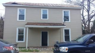 357 Main St, Madison Heights, VA 24572