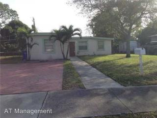 404 NW 18th Ave, Fort Lauderdale, FL 33311