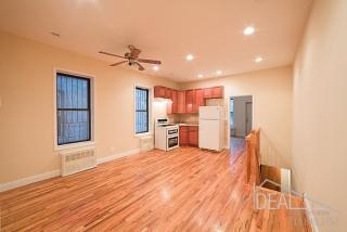 466 Prospect Pl #F, Brooklyn, NY 11238