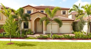 Sorrento at Venetian Parc : Estates by Lennar