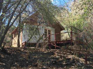 56A County Road 65, Dixon NM