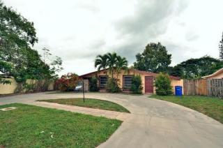 500 SW 54th Ave, Margate, FL 33068
