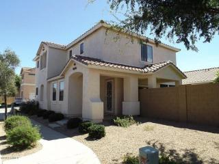 1005 E Ranch Rd, Gilbert, AZ 85296