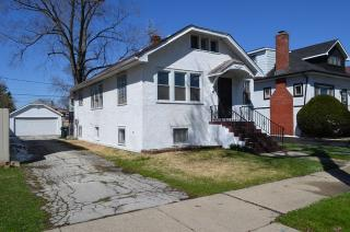 432 22nd Ave, Bellwood, IL 60104