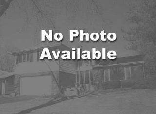 6418 North Fairfield Avenue, Chicago IL