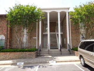 15931 Stillwood Street #2095D, Dallas TX