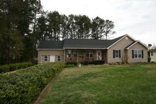 104 Coker Drive, Chatsworth GA