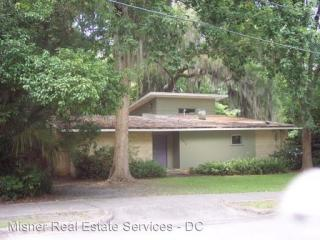 1073 SW 11th Ave, Gainesville, FL 32601