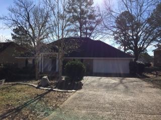 4759 Brookwood Pl, Byram, MS 39272
