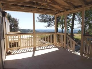 13283 Lower Shale Rock Rd, Sonora, CA 95370