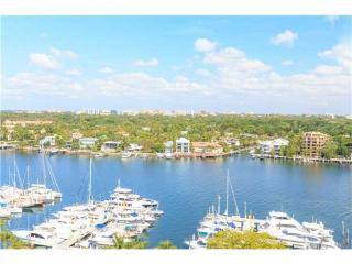 3 Grove Isle Drive #C1210, Miami FL