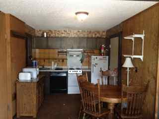 29 Sitting Bull Rd #1217, Big Sky, MT 59716