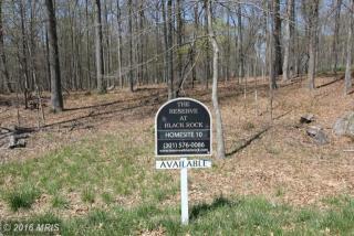 15323 Forest Lake Court #10, Darnestown MD