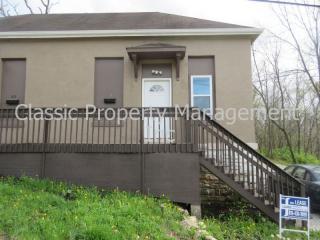 301 E Kansas St, Excelsior Springs, MO 64024