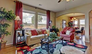 Sunset Ridge West - 45' Homesites by K Hovnanian Homes