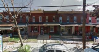 5442 Master St, Philadelphia, PA 19131