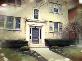 385 Bryant St, Buffalo, NY 14222