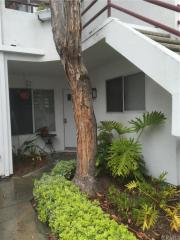 27775 Zircon #83, Mission Viejo CA